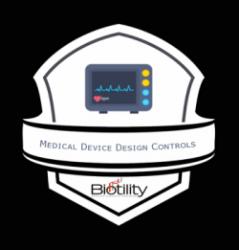 Medical Device Design Controls