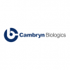 Cambryn Biologics