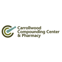 Carrollwodd Pharmacy