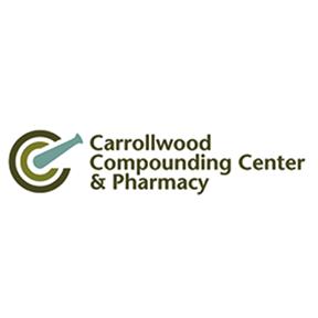 Carrollwodd Pharmacy