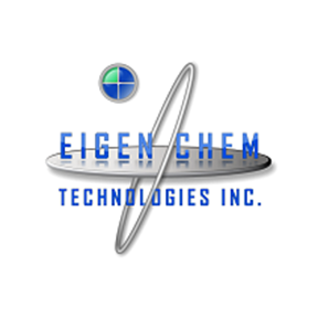 EigenChem