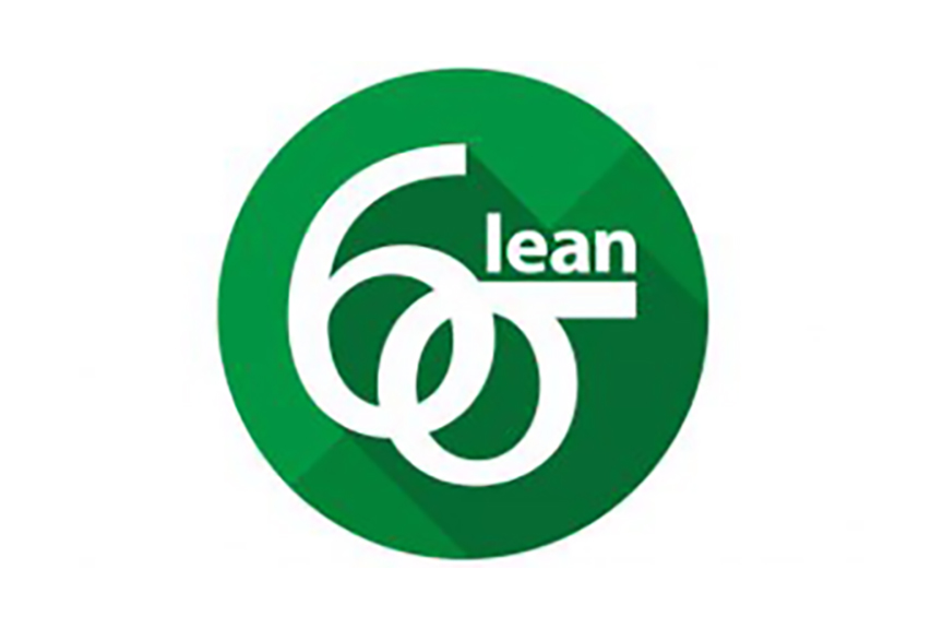 Lean Six Sigma Green Belt Certification Biotility