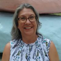 Sheila Austin