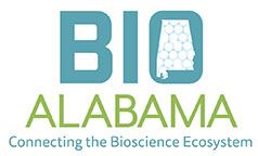 BIO Alabama Board Approves New Chair and Eight New Board Members