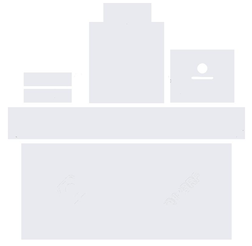 admin icon (2)