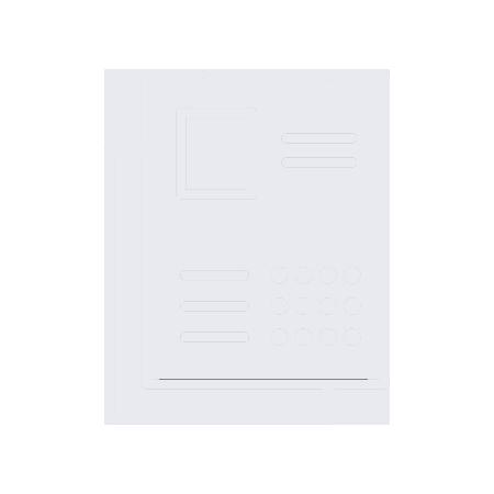 exam icon (1)