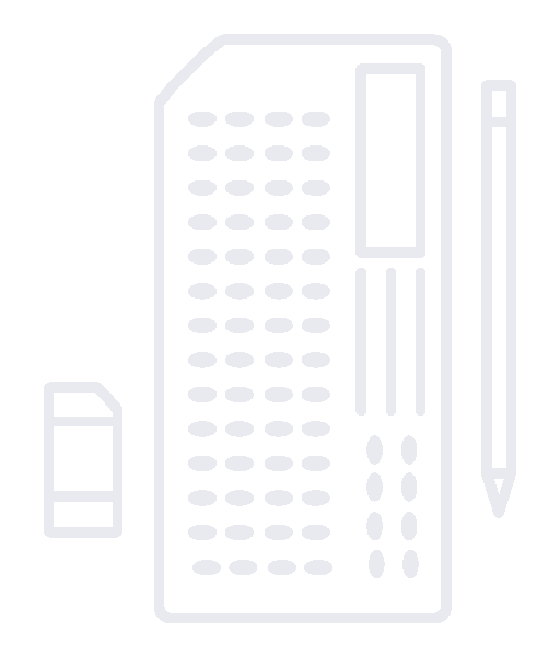 scantron icon (1)